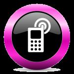 purple-phone-web-safe